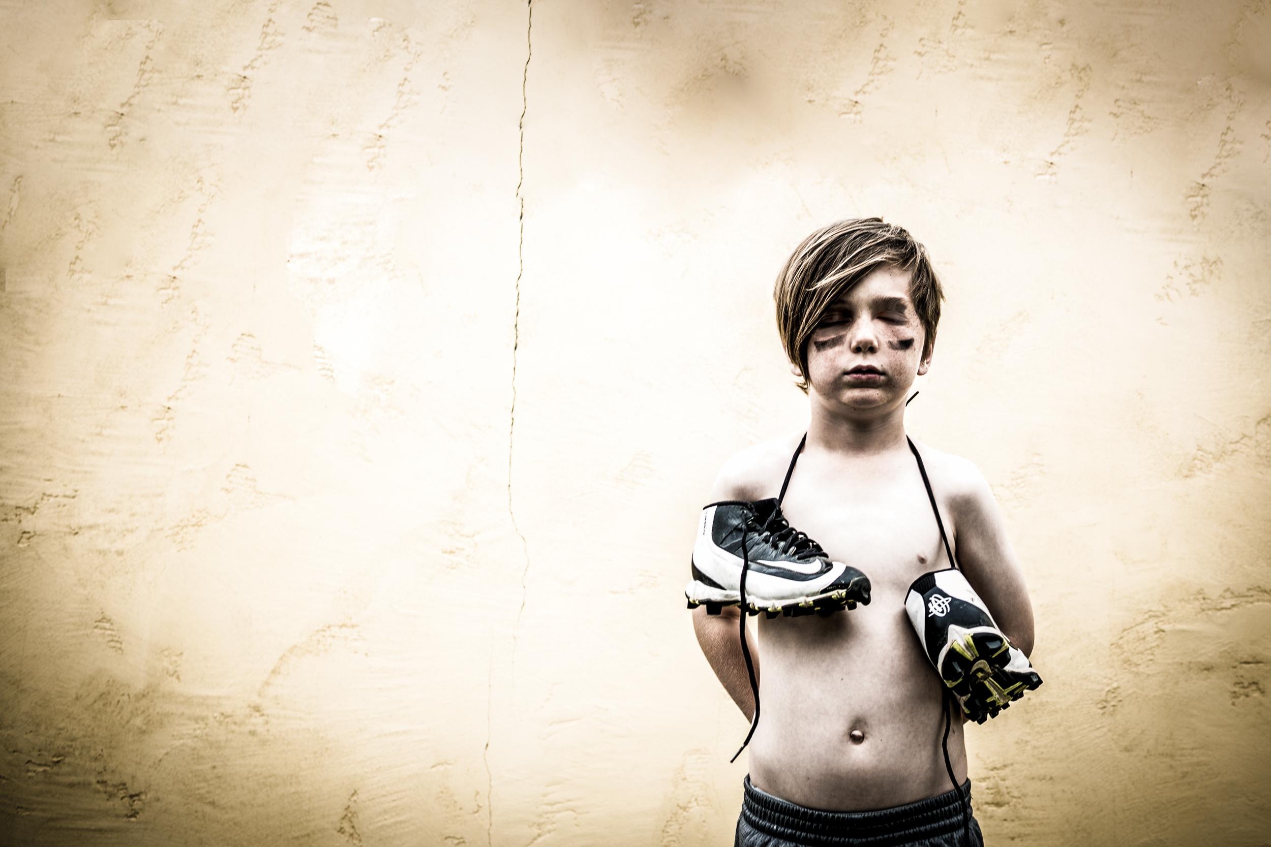 Child Athlete_10.jpg