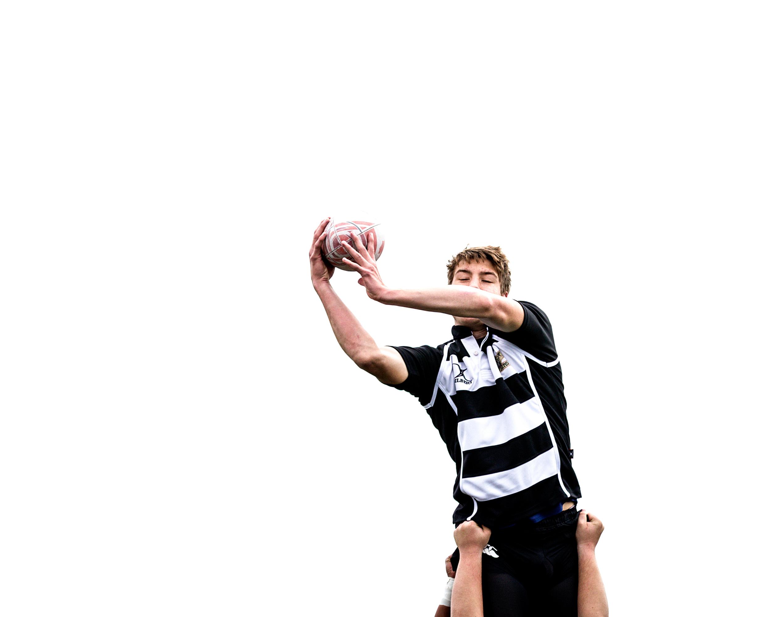 Rugby_2.jpg