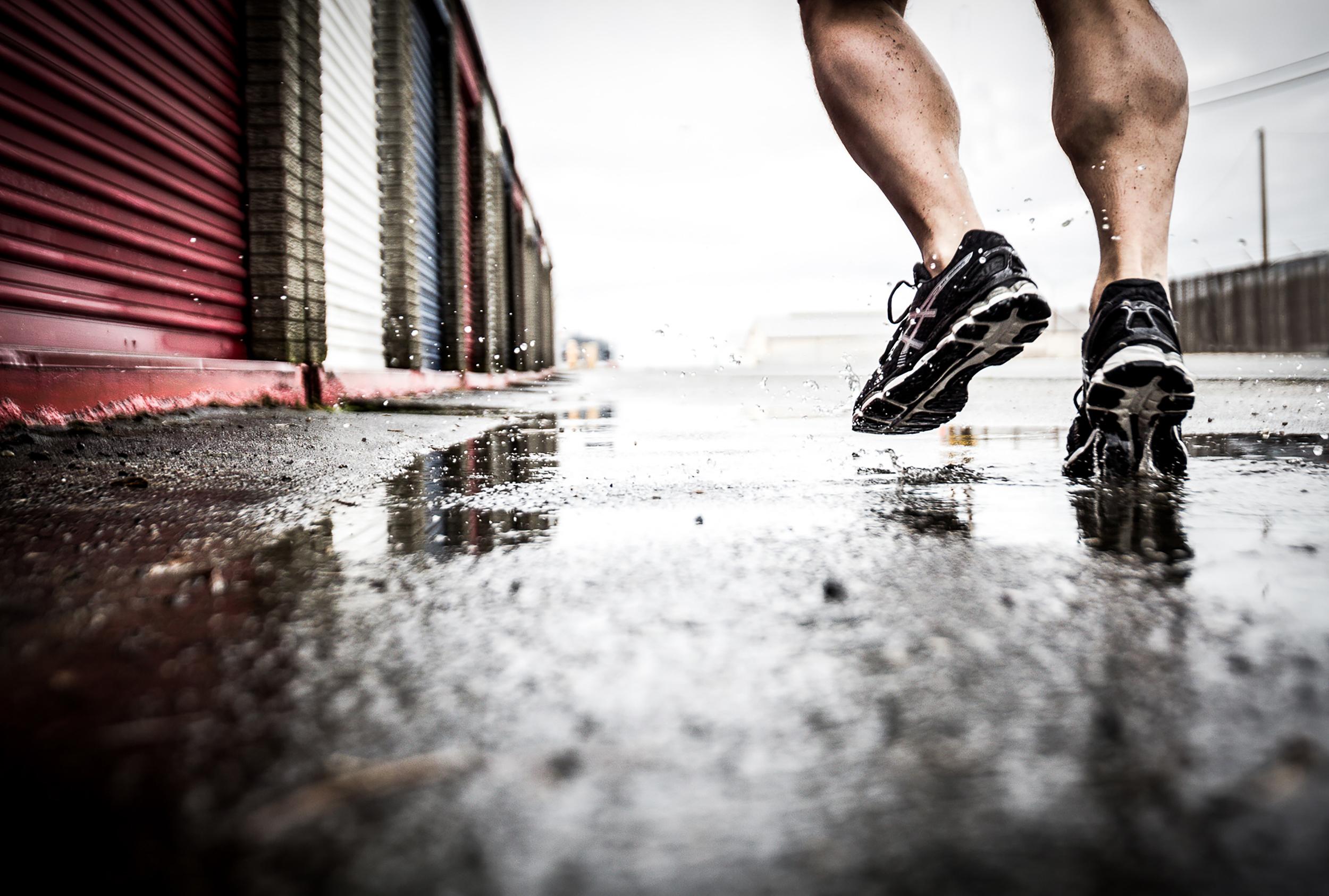 Runner legs_13.jpg