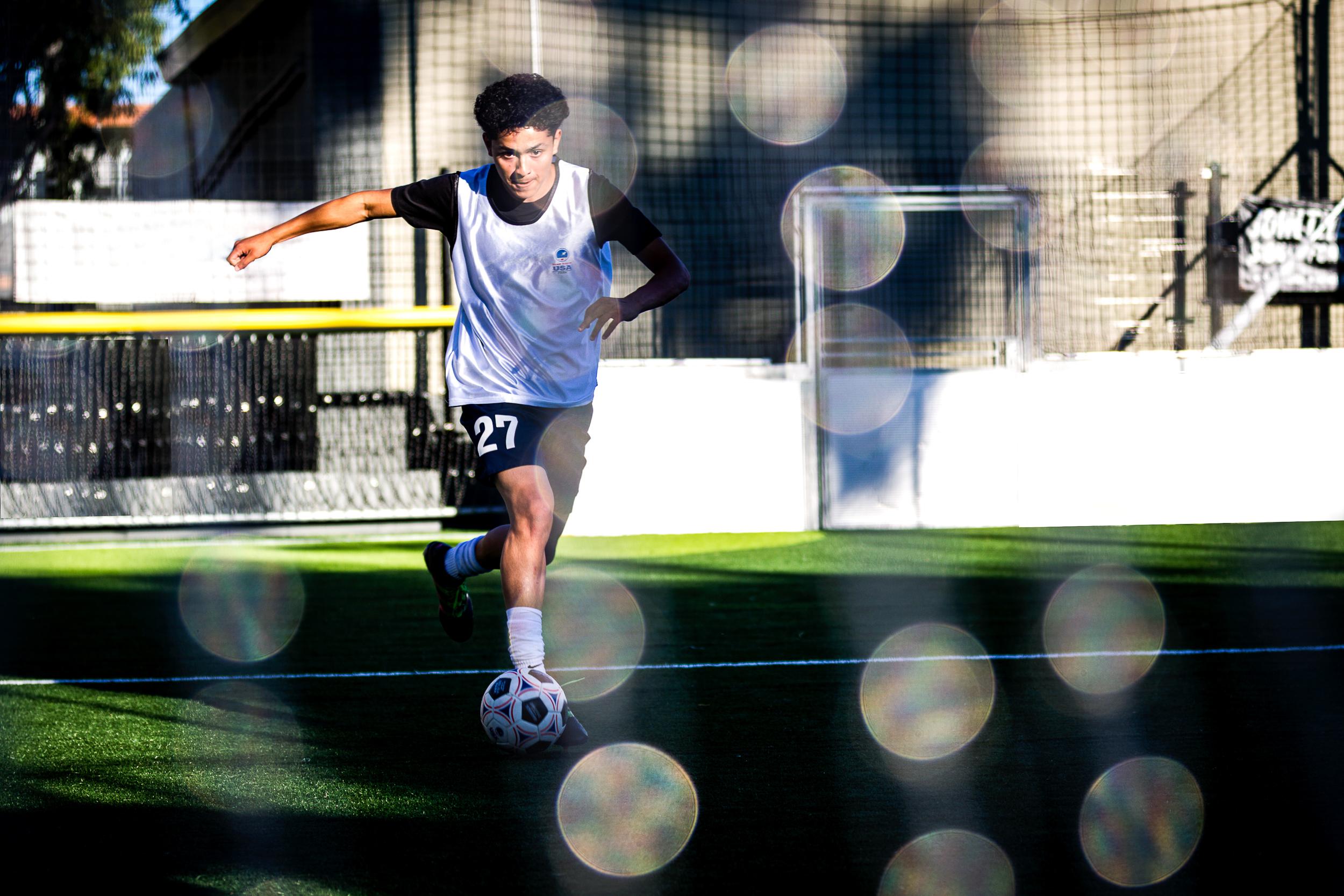 soccer_29b.jpg