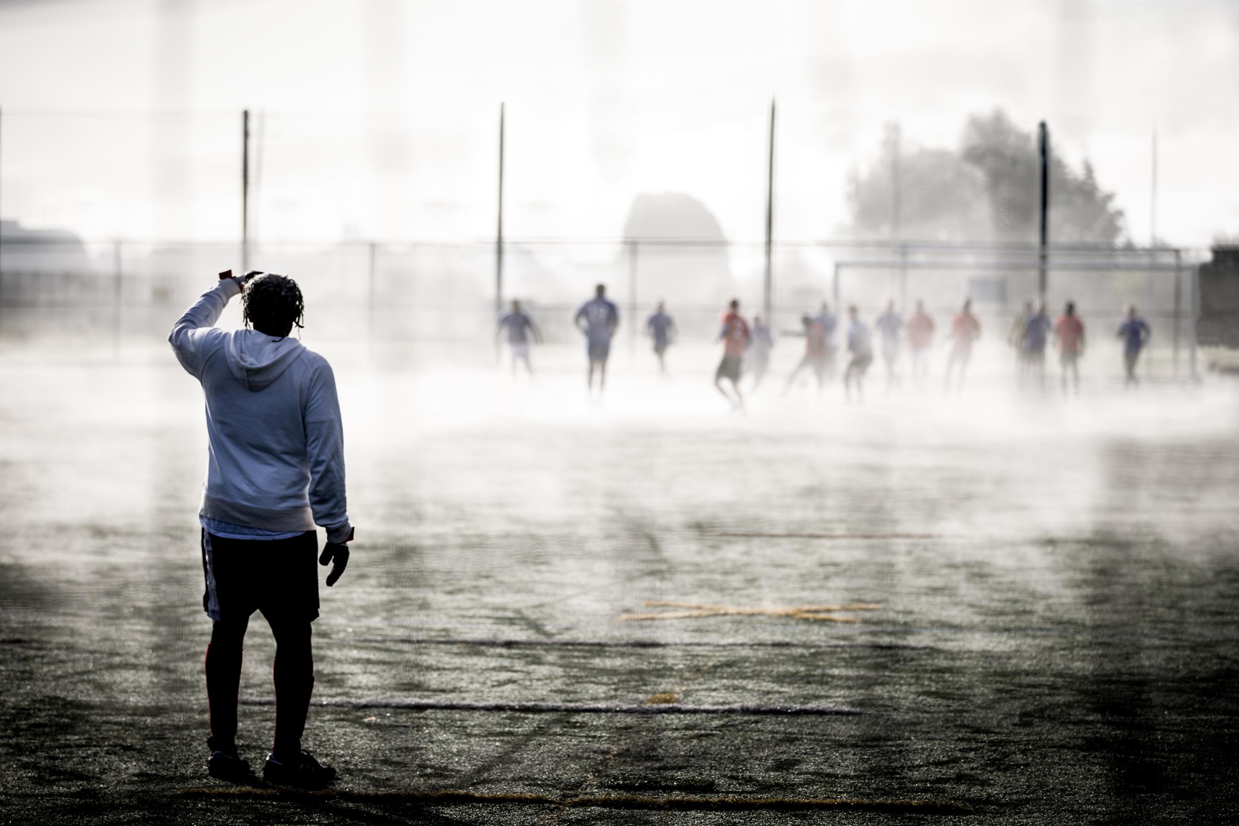 soccerin fog_24.jpg