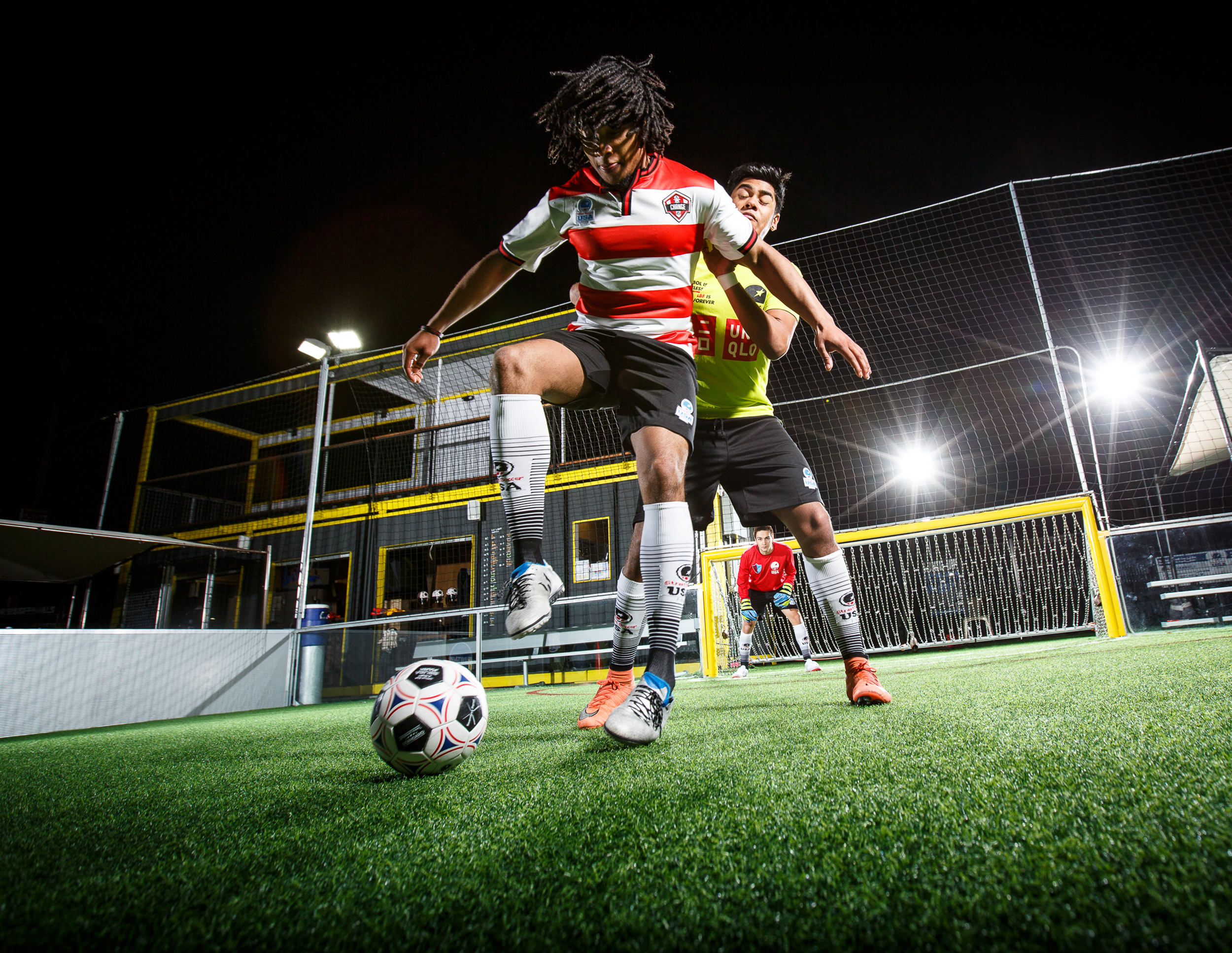 soccer_31.jpg
