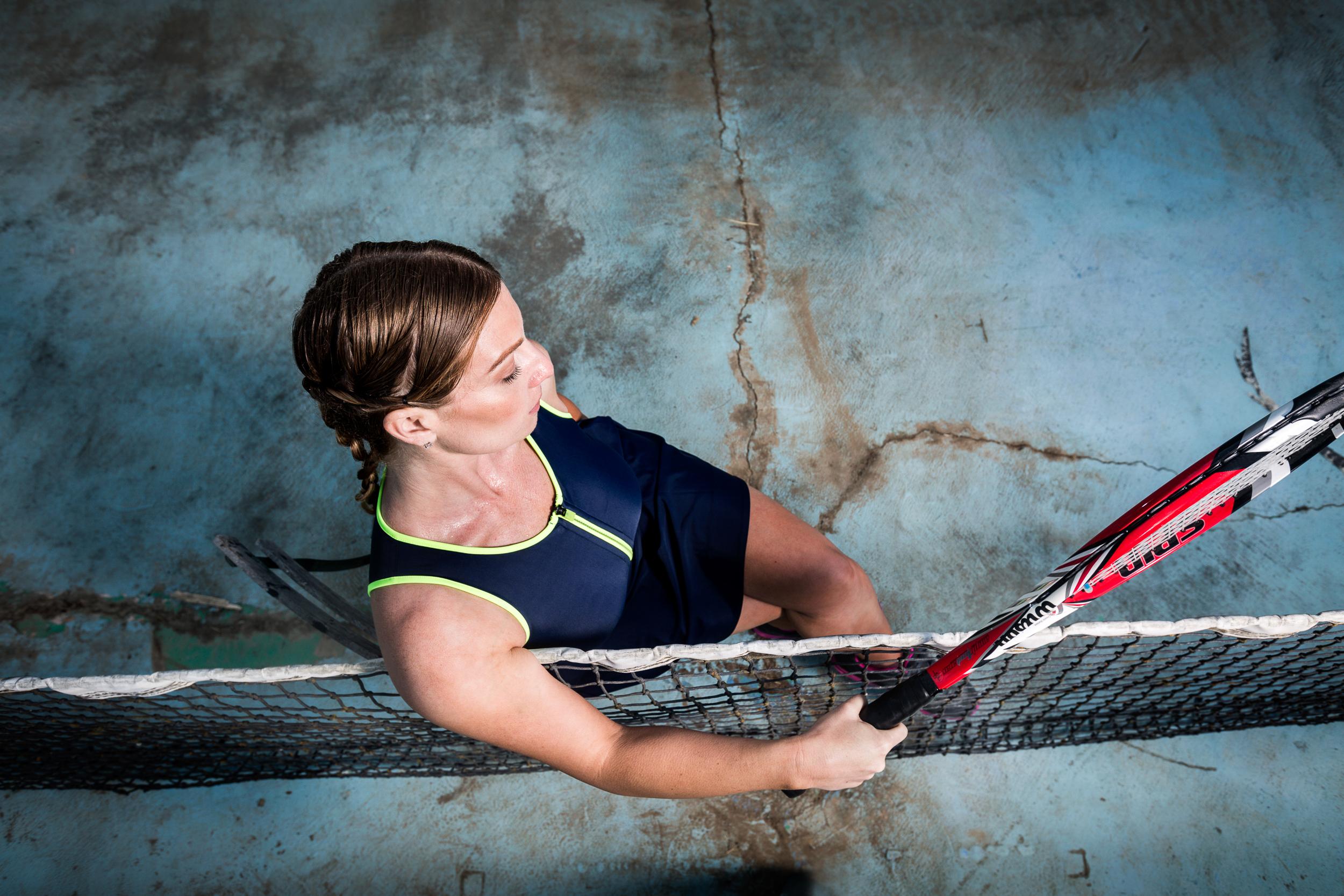 Tennis Player_16.jpg