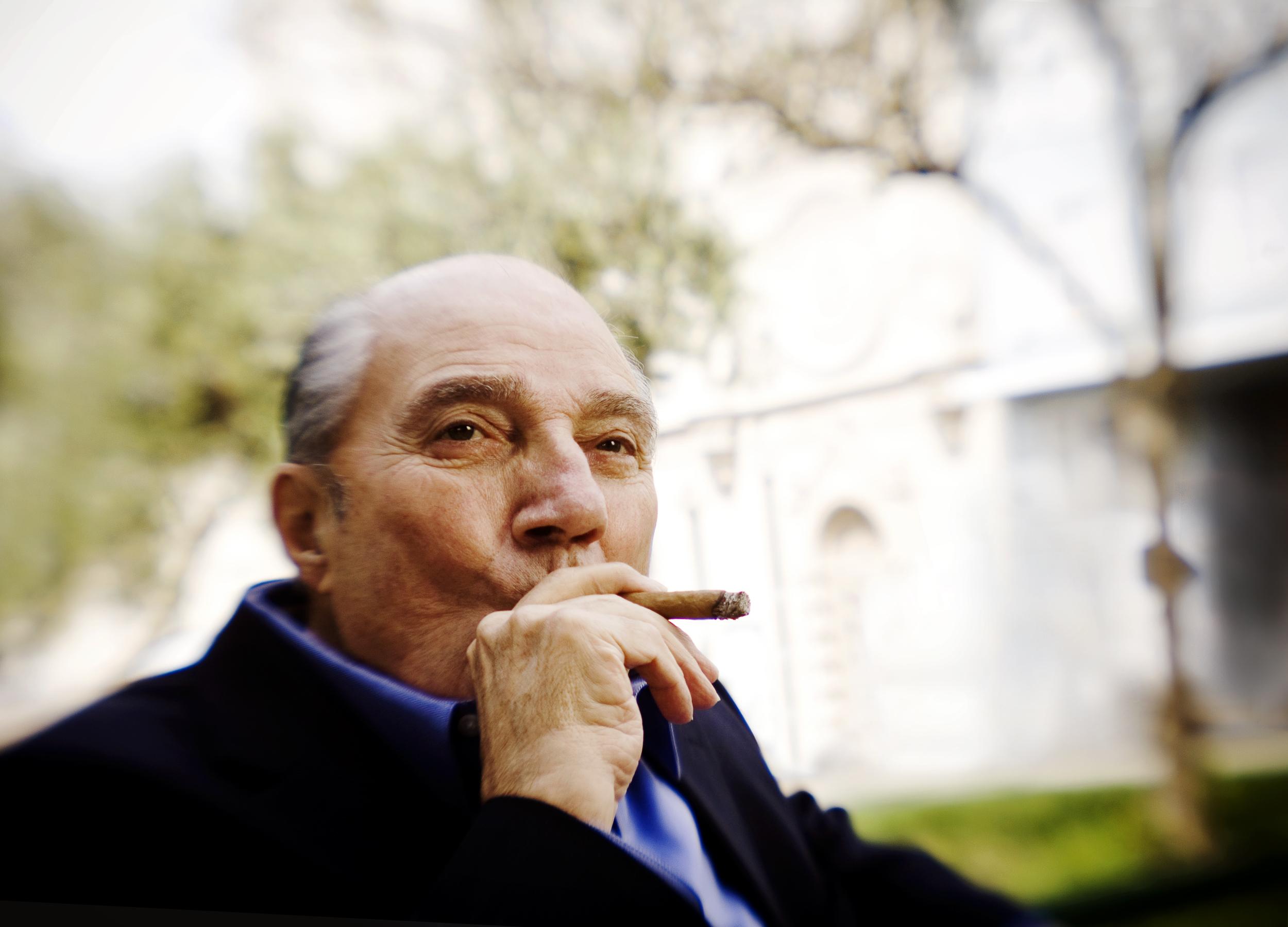 cigar man_9.jpg