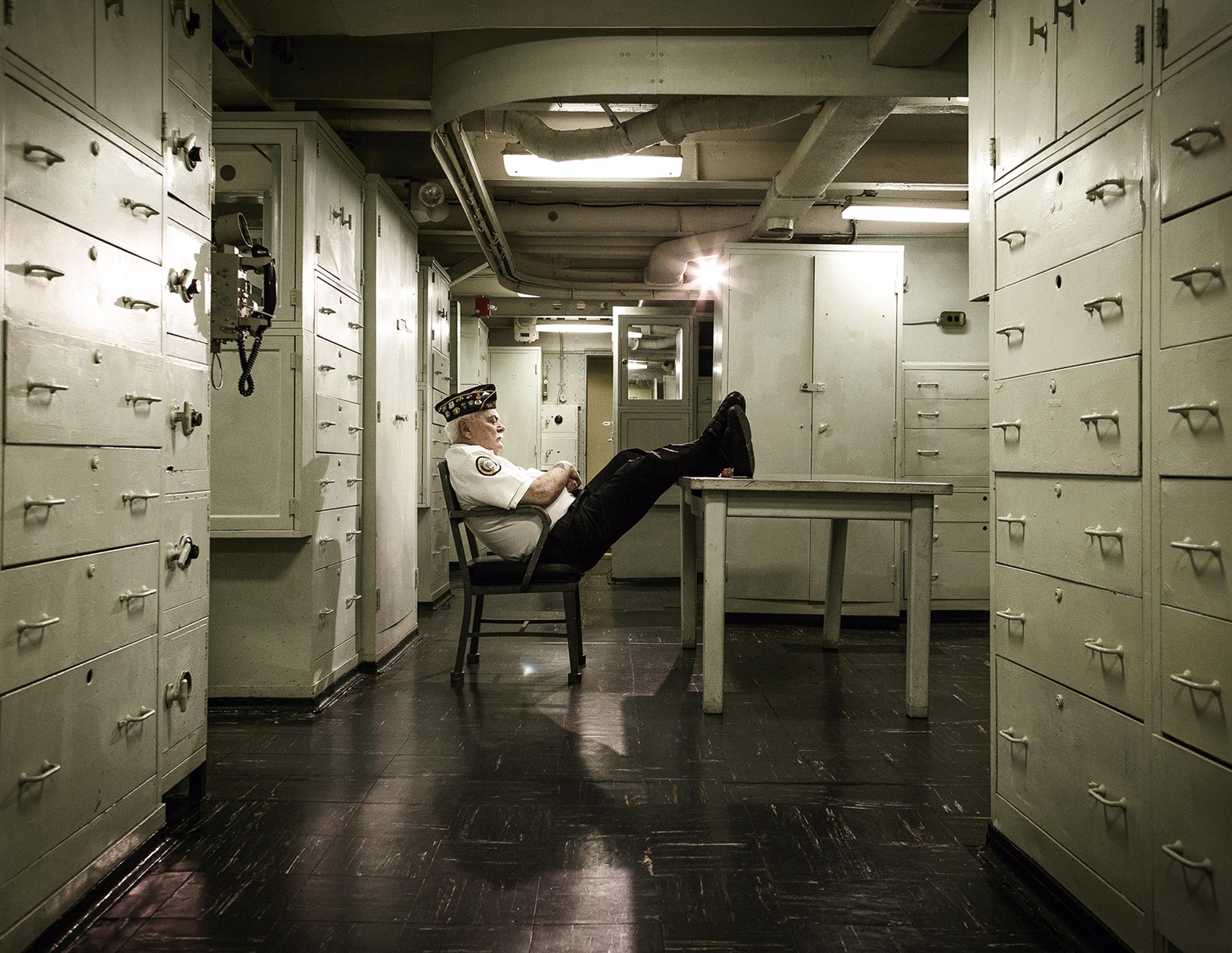 Navy_6.jpg