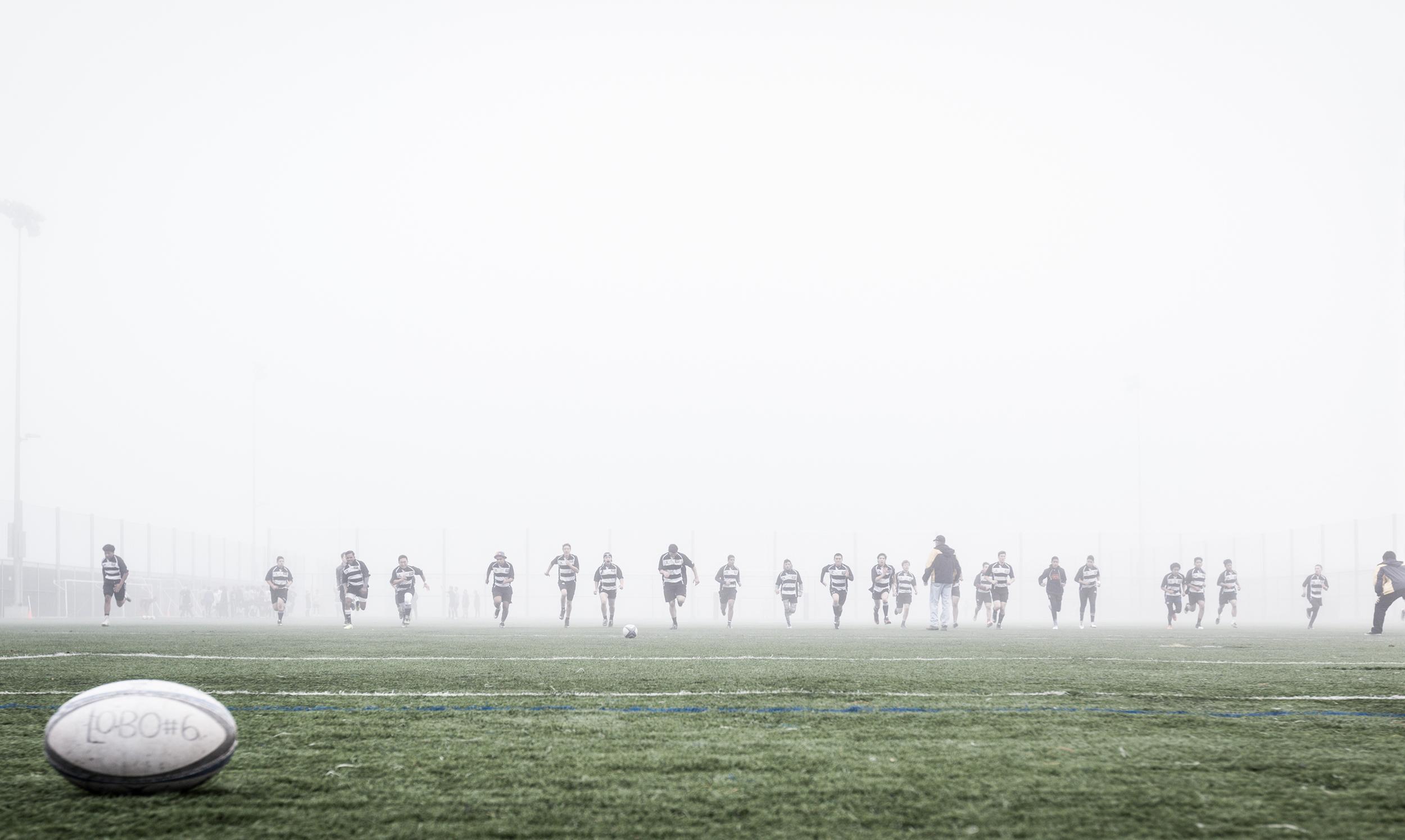 rugby_61.jpg