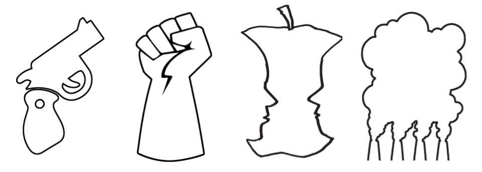 4 icons.jpg