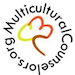 mcc-badge.png