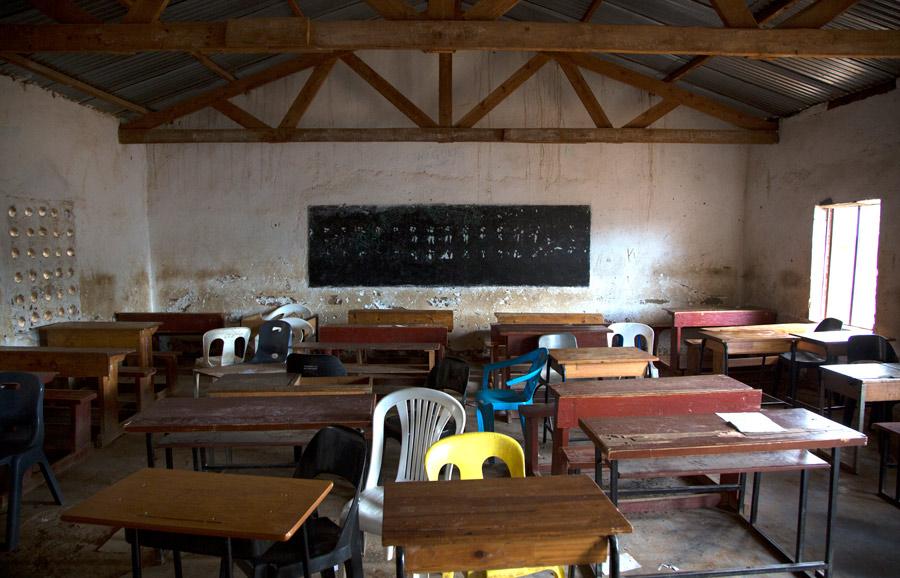 UME-HER-malawi-villagevisit-classroom.jpg