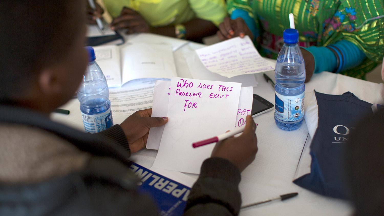 UME-HER-malawi-worksheet-1.jpg