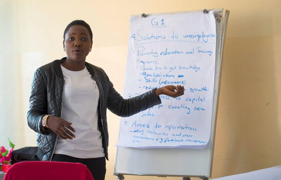 UME-HER-malawi-presentation-3.jpg
