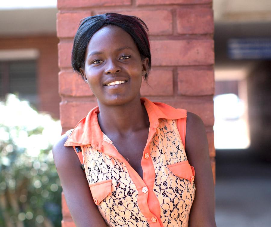 UME-HER-malawi-EIC.jpg