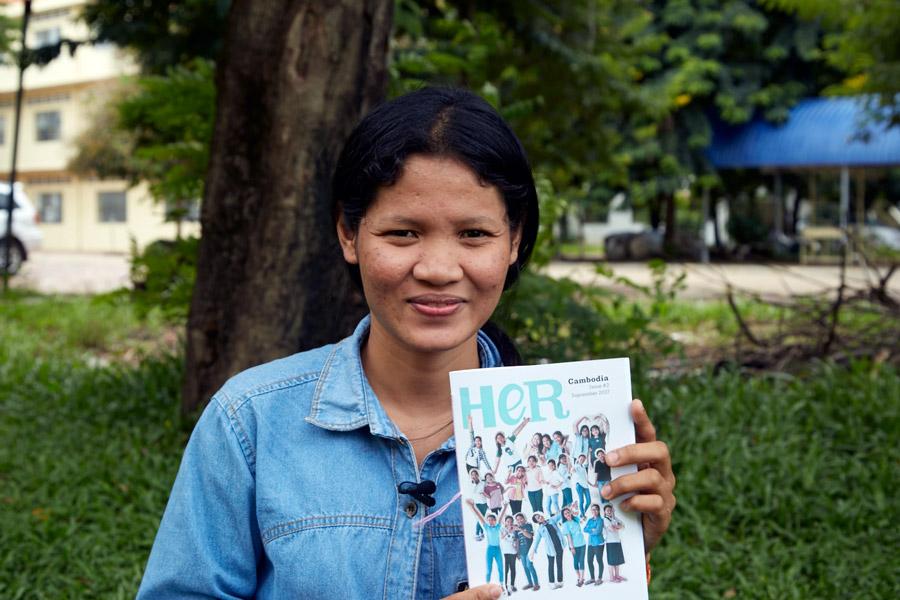 UME-HER-Cambodia-zine-EIC.jpg