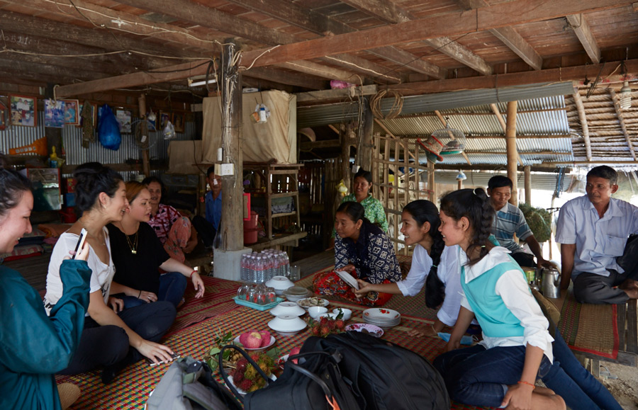 UME-HER-Cambodia-villagevisit-2.jpg
