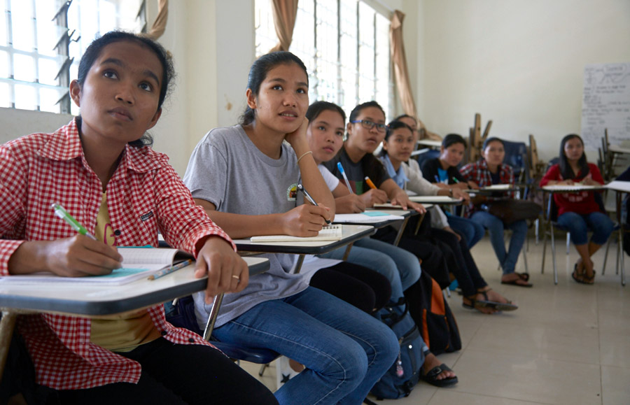 UME-HER-Cambodia-warmup-2.jpg