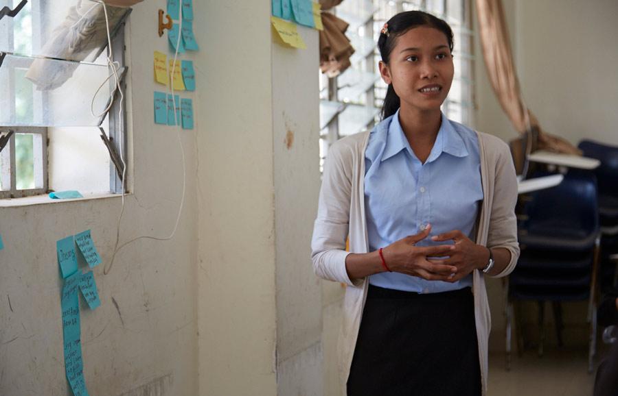 UME-HER-Cambodia-warmup-7.jpg