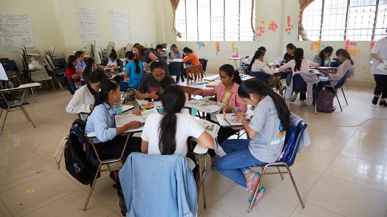 UME-HER-Cambodia-leaders-1.jpg