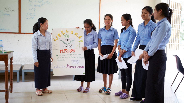 UME-HER-Cambodia-presentation-1.jpg