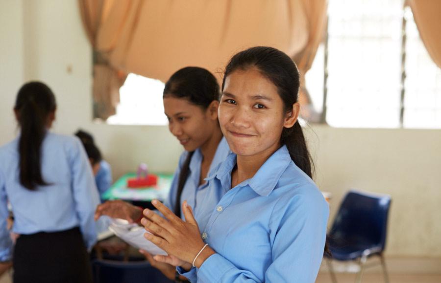 UME-HER-Cambodia-presentation-2.jpg