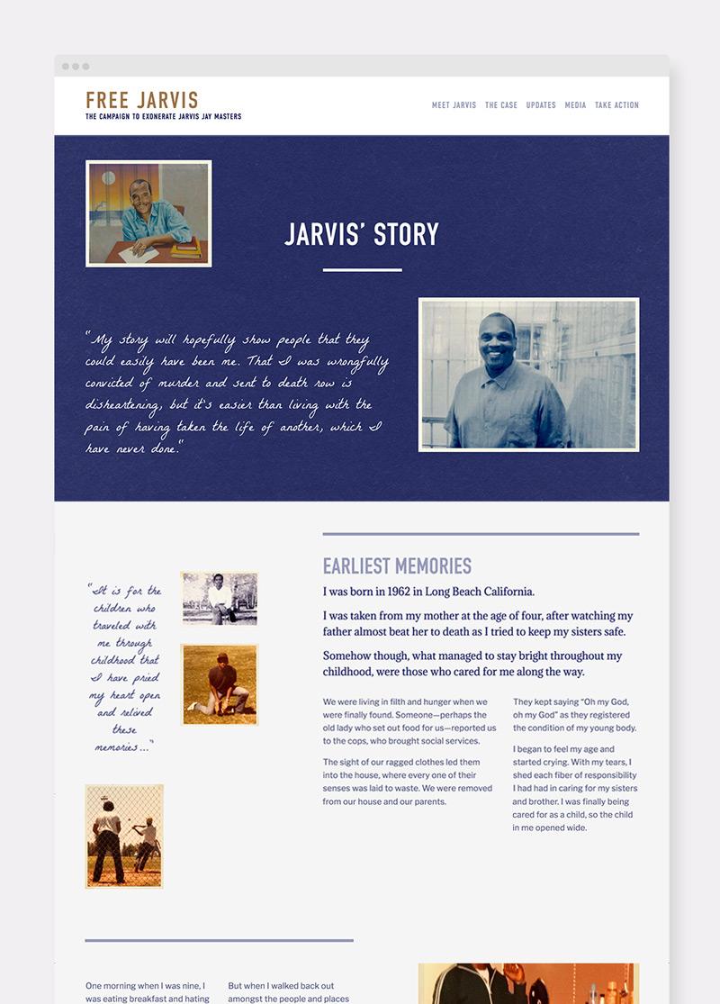 JJM_Story.jpg