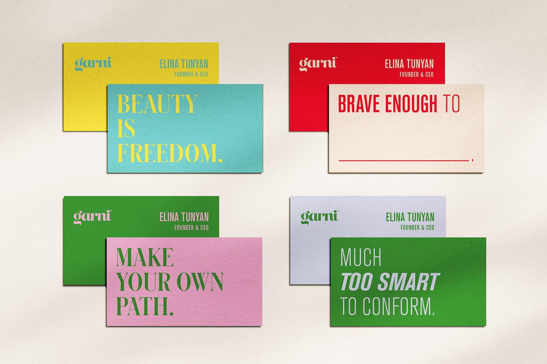 Garni_business-cards.jpg