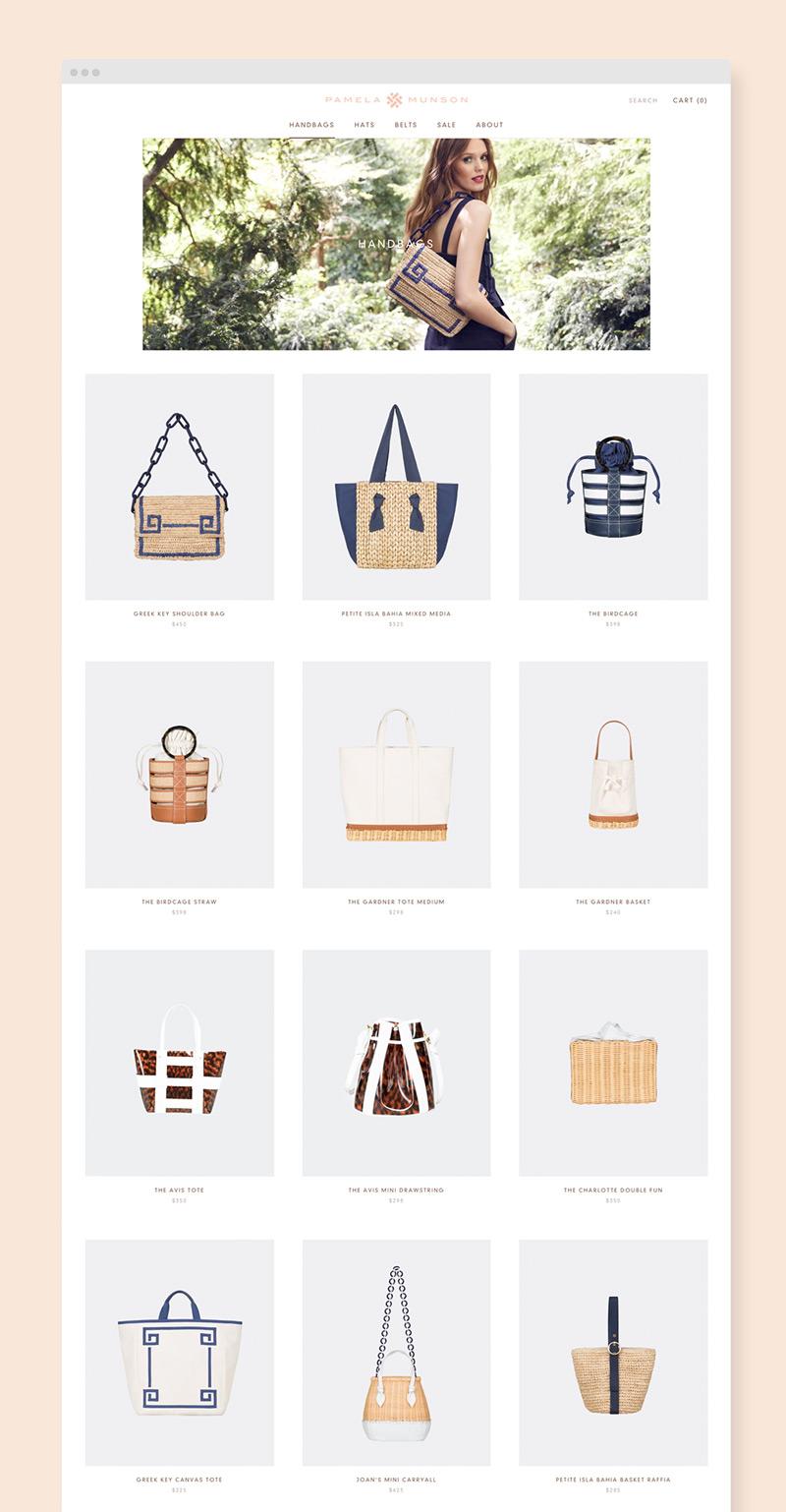PM_Handbags_flat.jpg