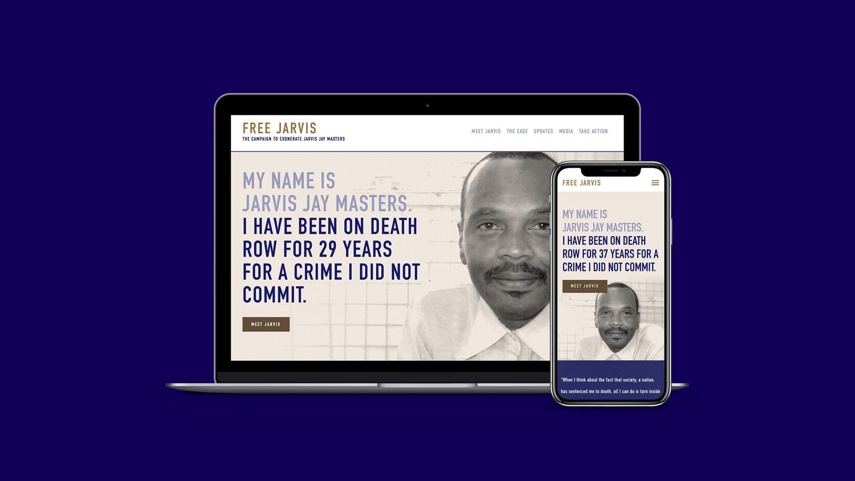 JJM_Homepage_3.jpg