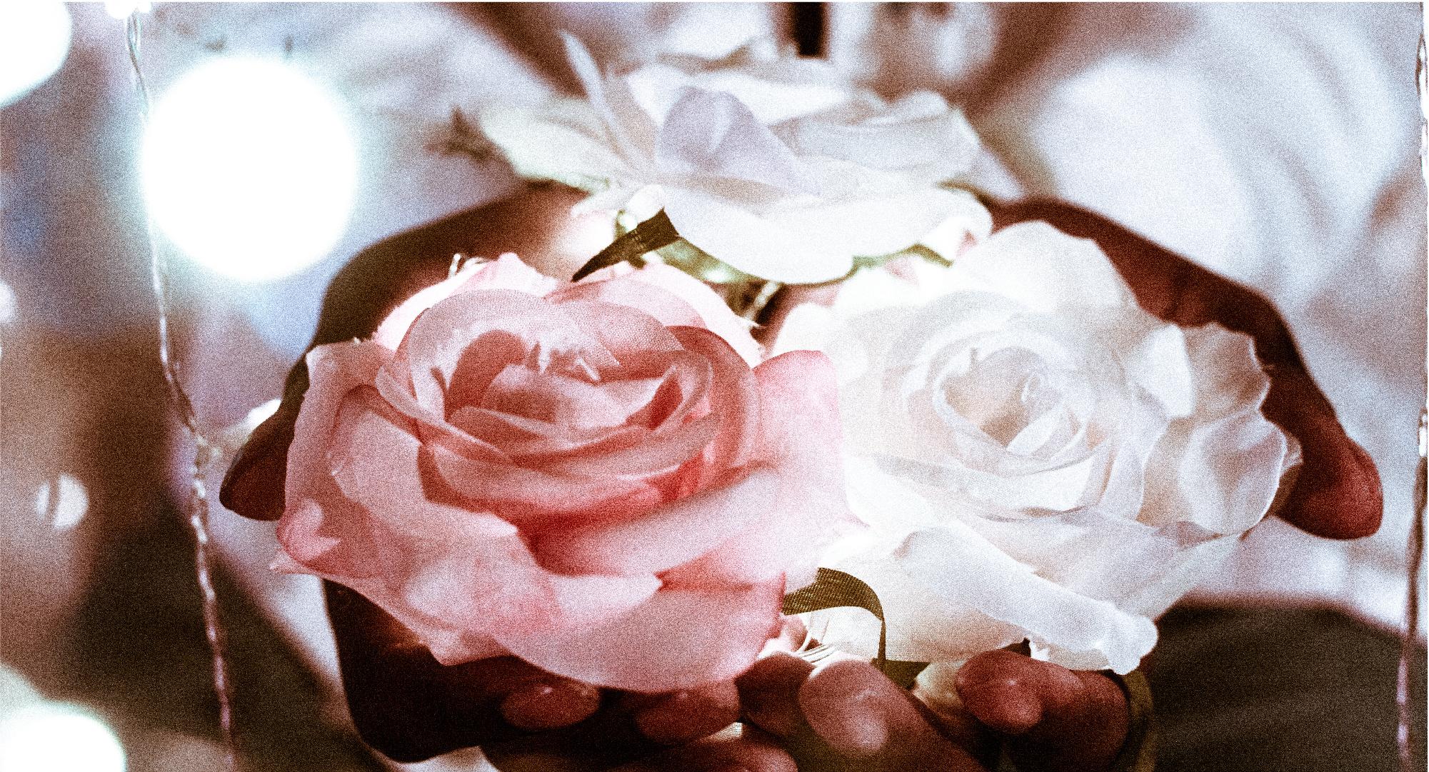 healthy skin is beautiful skin. -