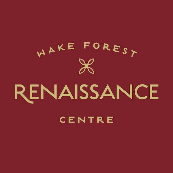 wake-forest-renaissance-center-logo.jpg