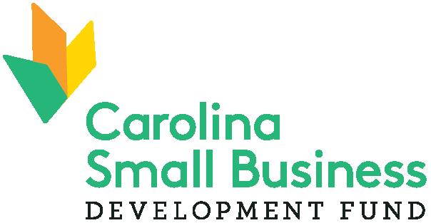 CSBDF_Color-Logo.png