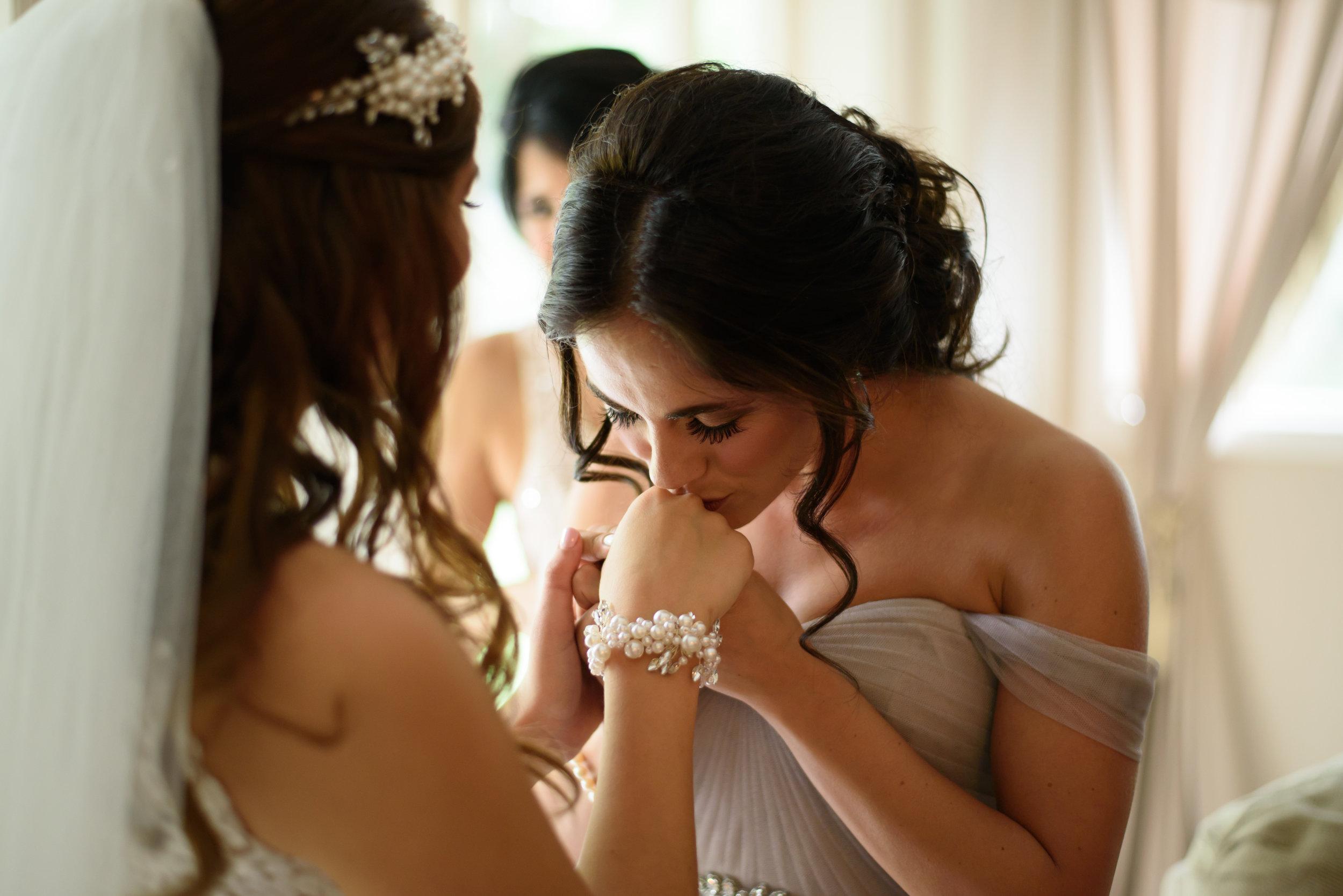 DJ Wedding Photos by Lotus Wedding Photography  0156.jpg