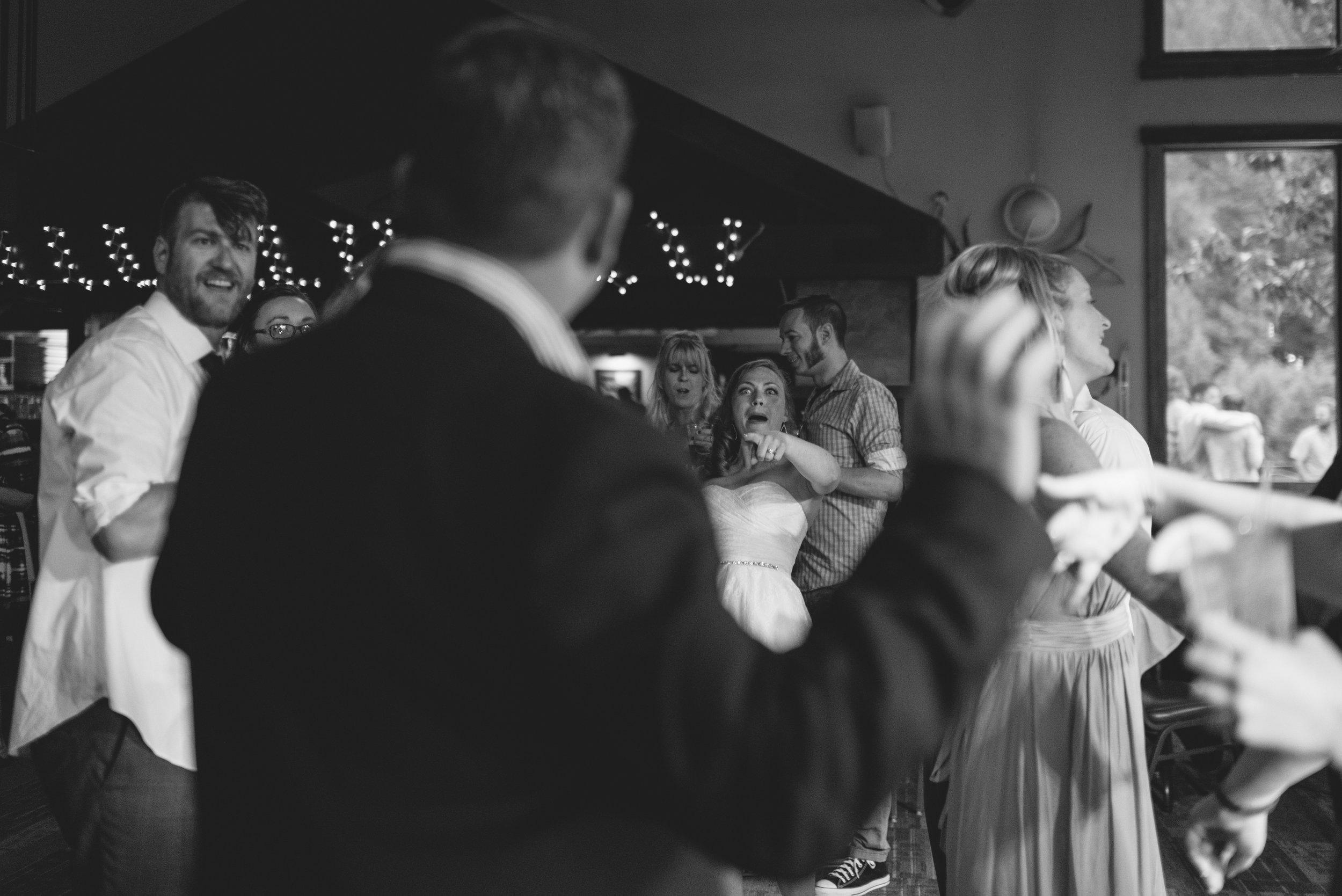 walton_dancing_05.jpg