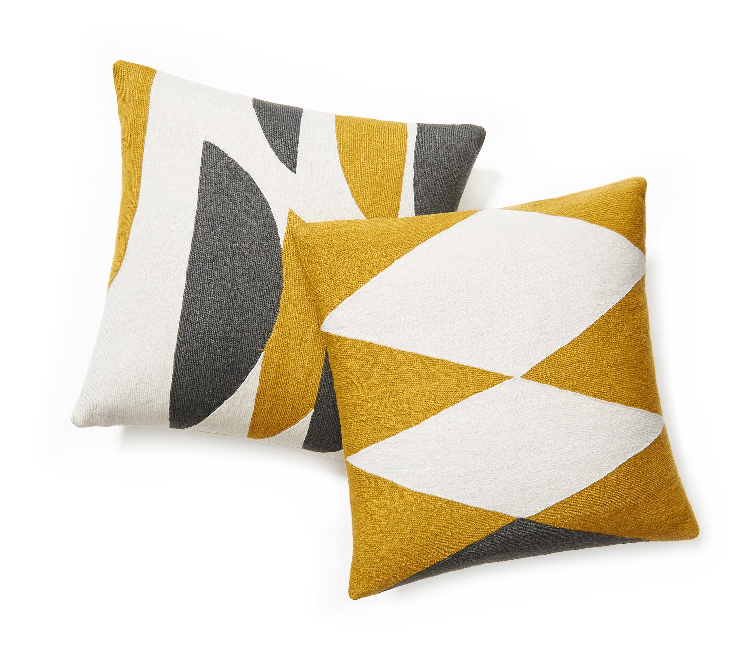 Judy Ross Textiles
