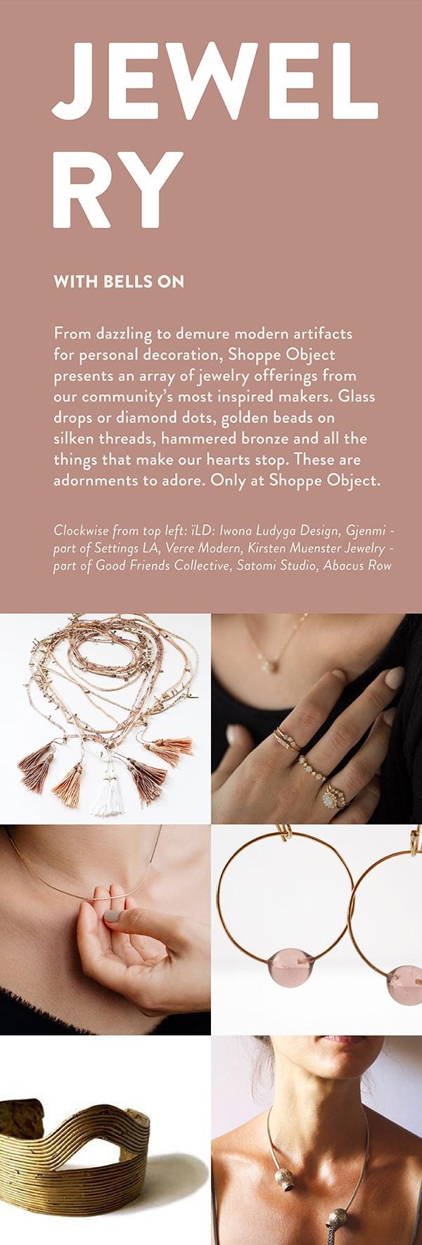 gazette_SO_6_Jewelry_.jpg