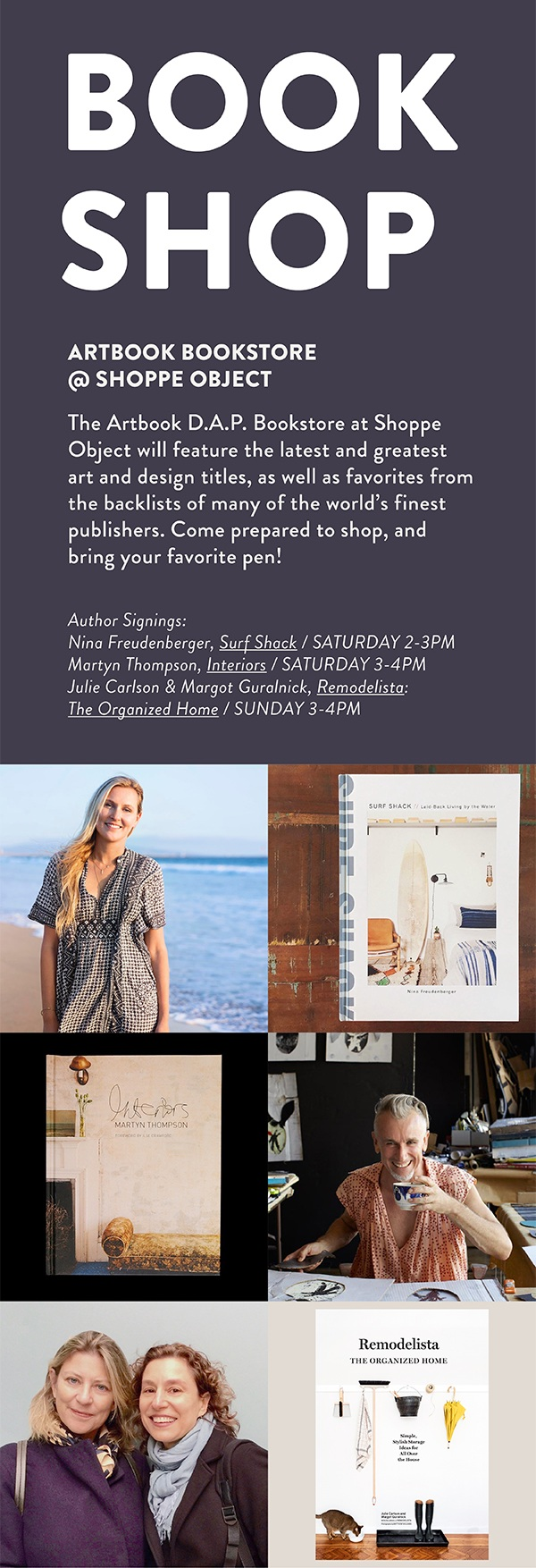 gazette_SO_10_Book+Shop_.jpg