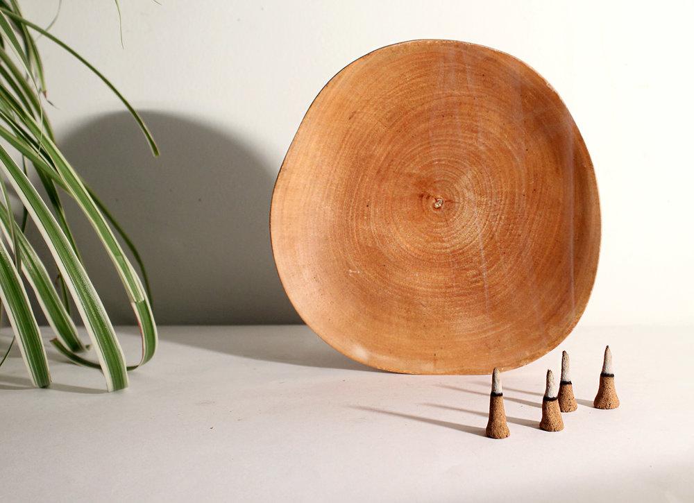 plantincense-1.jpg