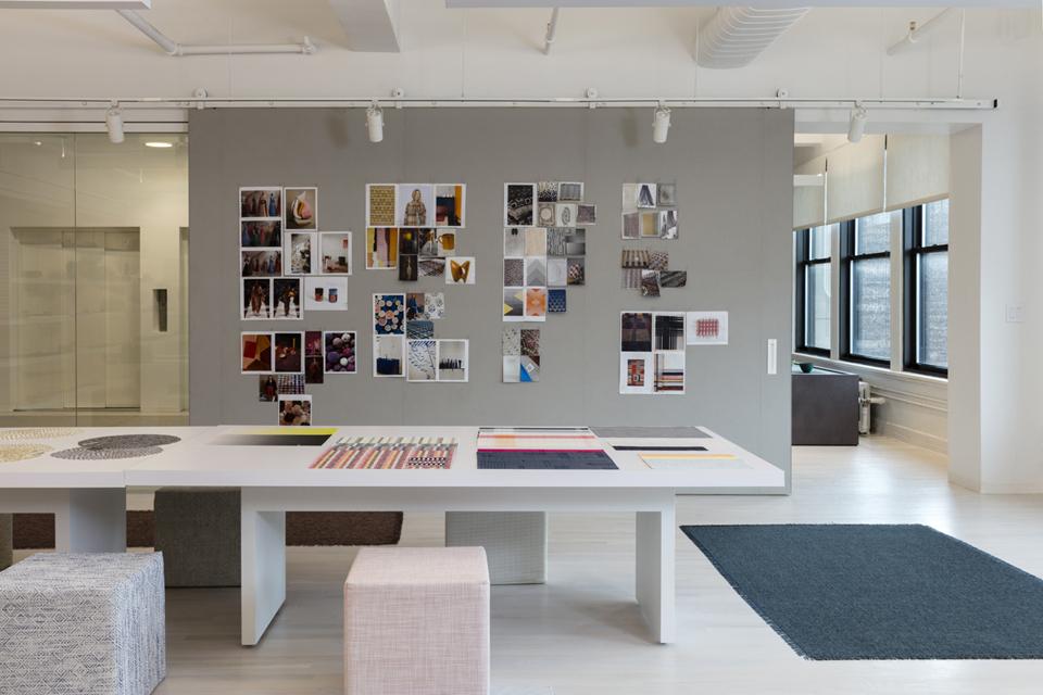 Chilewich office NYC 077 photo Antoine Bootz.jpg