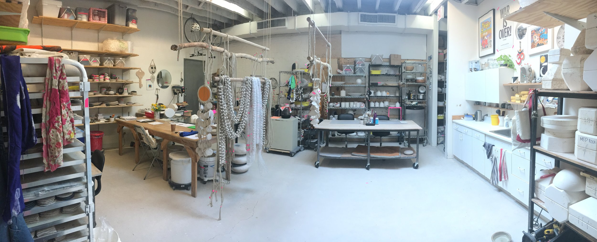 MQuan Studio- Panoramic Photo MQuan Studio.jpg