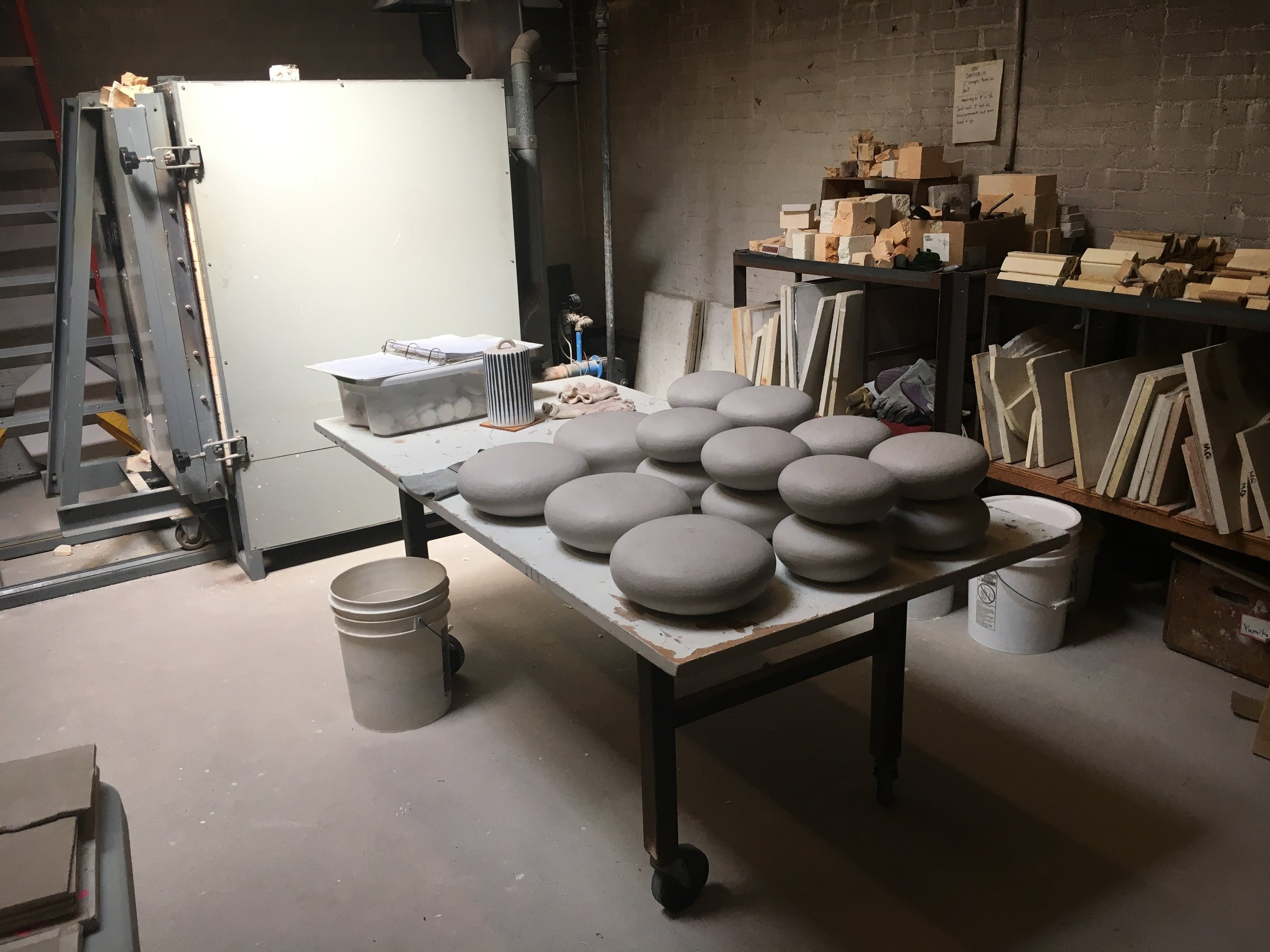 MQuan Studio- Kiln 2 Photo MQuan Studio.jpg
