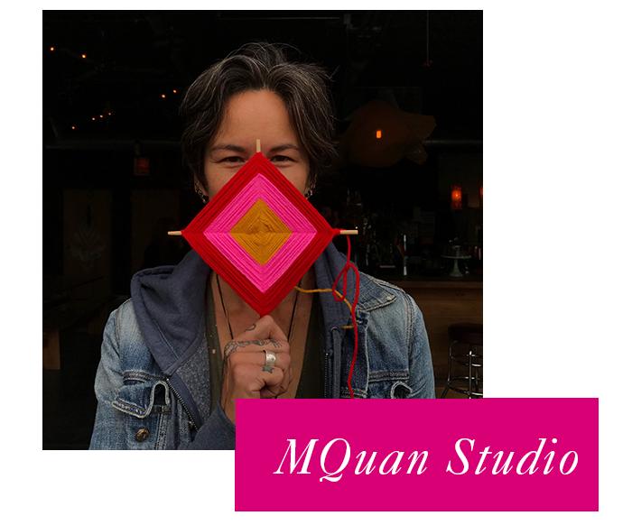 MQuan-Studio.png