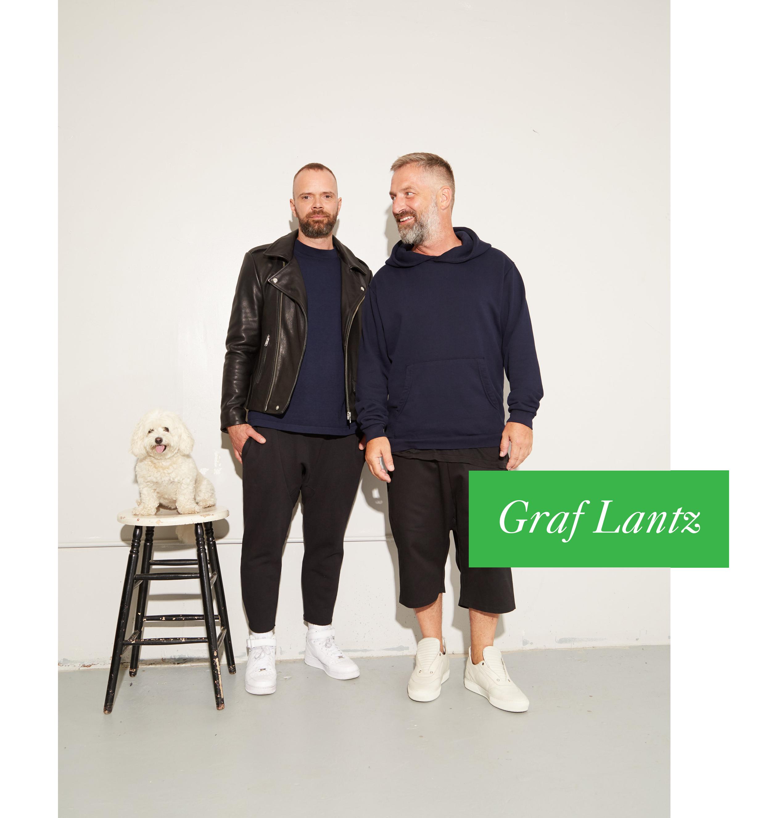 ShoppeTalk_Graf-Lantz.png