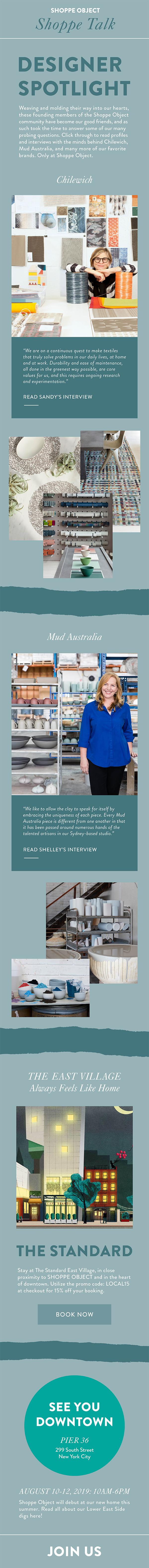 ShoppeTalk_Chilewich & Mudd Australia.jpg