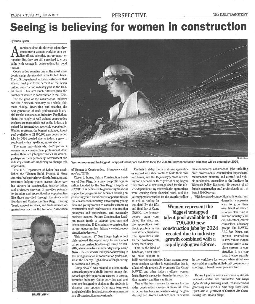 SDTColumn-WomenInConstruction-July2017-861x1024.jpg