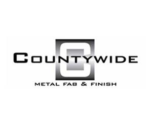 county_logo.jpg