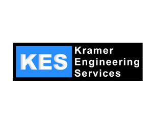 kes_logo.jpg