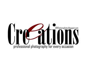 creations_logo.jpg