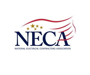 neca_logo.jpg