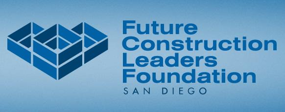Foundation Logo Blue.jpg