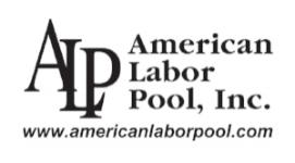 ALP. Logo (002).jpeg