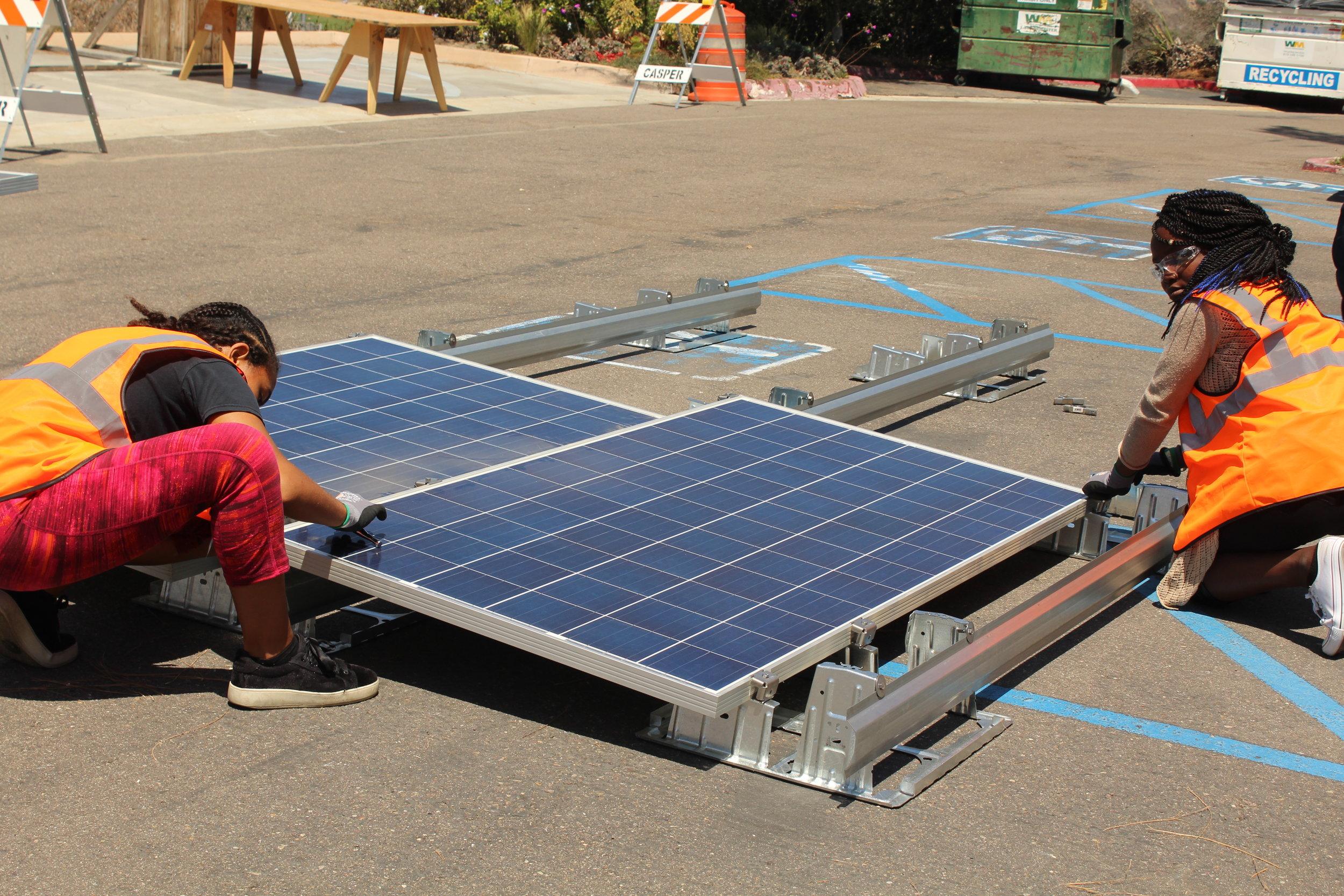 Solar Panel wiring.JPG